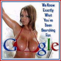 В Google новый финансовый директор