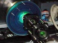 Терабайт данных на оптическом диске