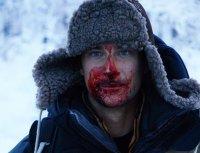 Сибирь: выжить любой ценой!