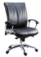 Статья о стуле