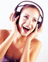 Действие звука на организм человека