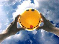 Польза и вред эмоций