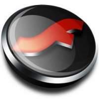 Adobe Flash Player 10.0.12.36 final