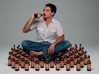 Госдума намерена полностью запретить рекламу пива