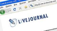 Украинские блюстители морали взялись за LiveJournal