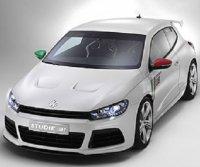 Volkswagen cделает суперкары народными