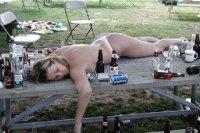 Является ли алкоголизм наследственным?