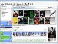 eXtreme Movie Manager 6.7.1.0 Deluxe Edition +