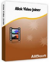 Allok Video Joiner 4.4.0113