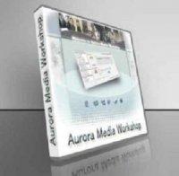 Aurora Media Workshop 3.4.21