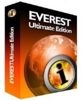 EVEREST Ultimate Edition 5.00 Build 1650 Final Rus