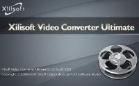 Xilisoft Video Converter Ultimate 5.1.20.0206 Rus