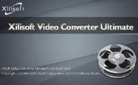 Xilisoft Video Converter Ultimate 5.1.20.0206 Rus