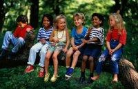 Развитие ребёнка. Отклонения и помехи.