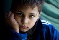 Подводные камни детской любви глазами психолога