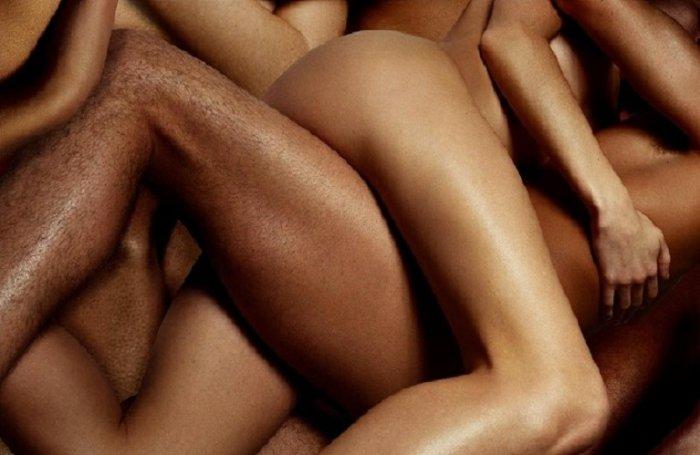 самые секс фото в мире