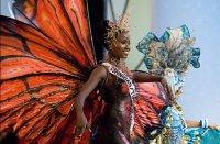 Тринидадские каникулы