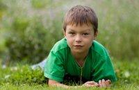 О детских диатезах