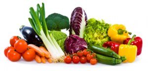 Целебная сила овощных соков