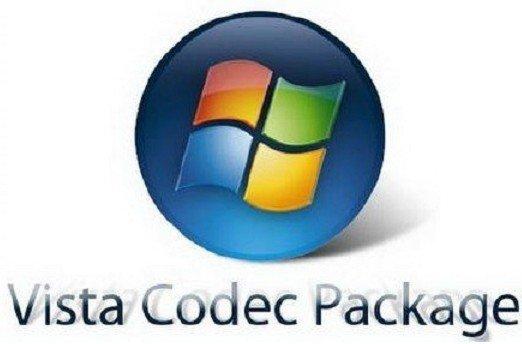 Готовые сервера(настройка,установка). Vista Codec Package 5.5.1 Final. Ау