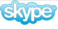 Обзор программы Skype