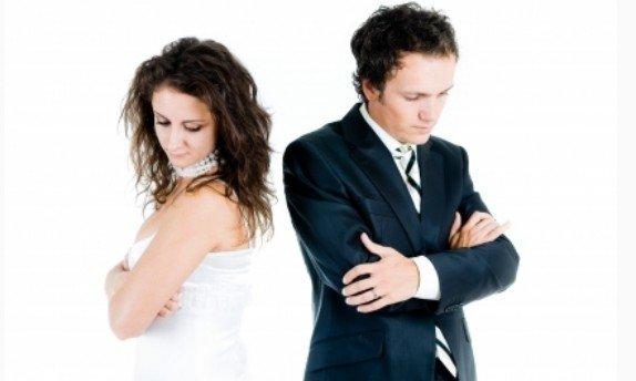 Как улучшить сексуальные отношения супругов