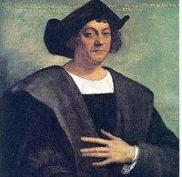 Колумб умер, так и не узнав, что открыл Америку