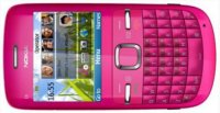 Samsung GT C3510 Corby POP, LG GS290 Cookie Fresh, NOKIA СЗ, SAMSUNG Е1175Т, NOKIA Х2