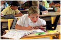 Ребенок бунтует в школе - значит дома ему не хватает свободы