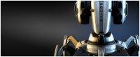 Роботы-полицейские скоро станут реальностью