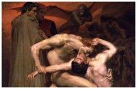 Мифы о гомосексуальности и гомосексуальных людях