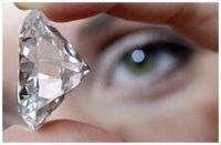 Бриллиантовые инвестиции: заблуждения и факты