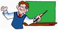 Советы молодому учителю