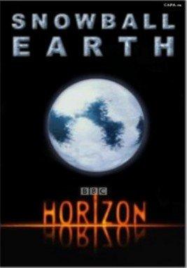 документальный фильм Обледенение Земли