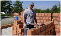 Сколько стоит свой дом построить?