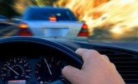 Пять самых эффективных способов не уснуть за рулем