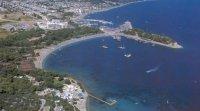 Кемер - самый популярный турецкий курорт
