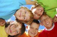 Плохие привычки хороших детей
