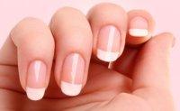 5 рецептов для укрепления ногтей