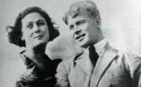 Айсидора Дункан и Сергей Есенин: любовь, похожая на сумасшествие