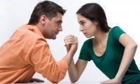 Женщина в семье: лидер или покорная жена?