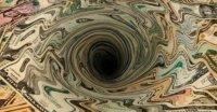 6 необычных, но практичных советов по экономии