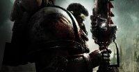 Что такое Warhammer 40000 и с чем его едят