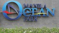 Филиппины: мир Манильского океанариума
