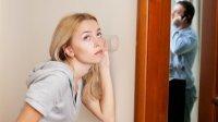 Лучше сдаться, чем подорваться (женская история, курьез)
