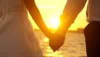 Узнаем о важности почтения в сексе и отношениях