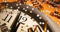 Праздники - Трезвый Новый Год