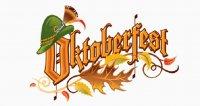 Праздник пива – Oktoberfest! - Событийный туризм