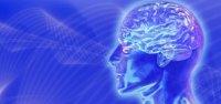 Парапсихология - это наука?